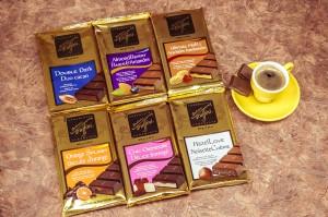 2-Brew-Ville-Edmonton-coffee-sweets-candy-best-chocolate-truffini-POST-IN-DESCRIPTION-300x199.jpg