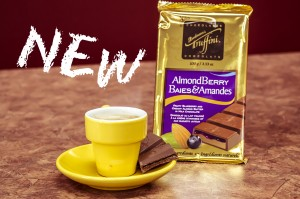 2-Brew-Ville-Edmonton-coffee-sweets-candy-best-chocolate-truffini-almond-berry-MAIN-POST-300x199.jpg