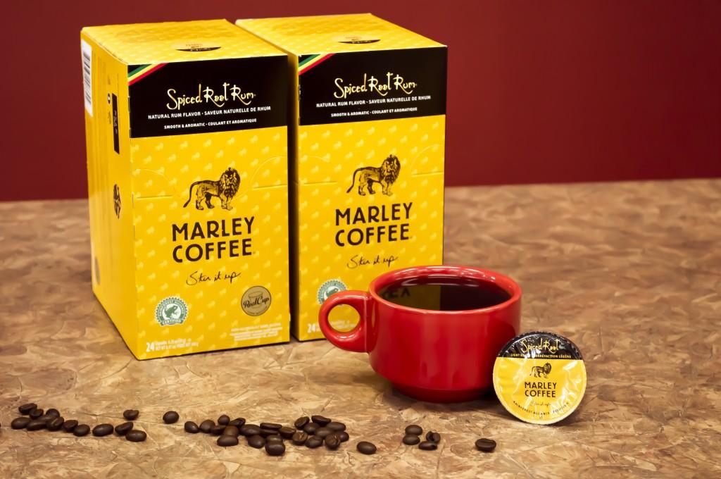 marley-coffee-edmonton-1