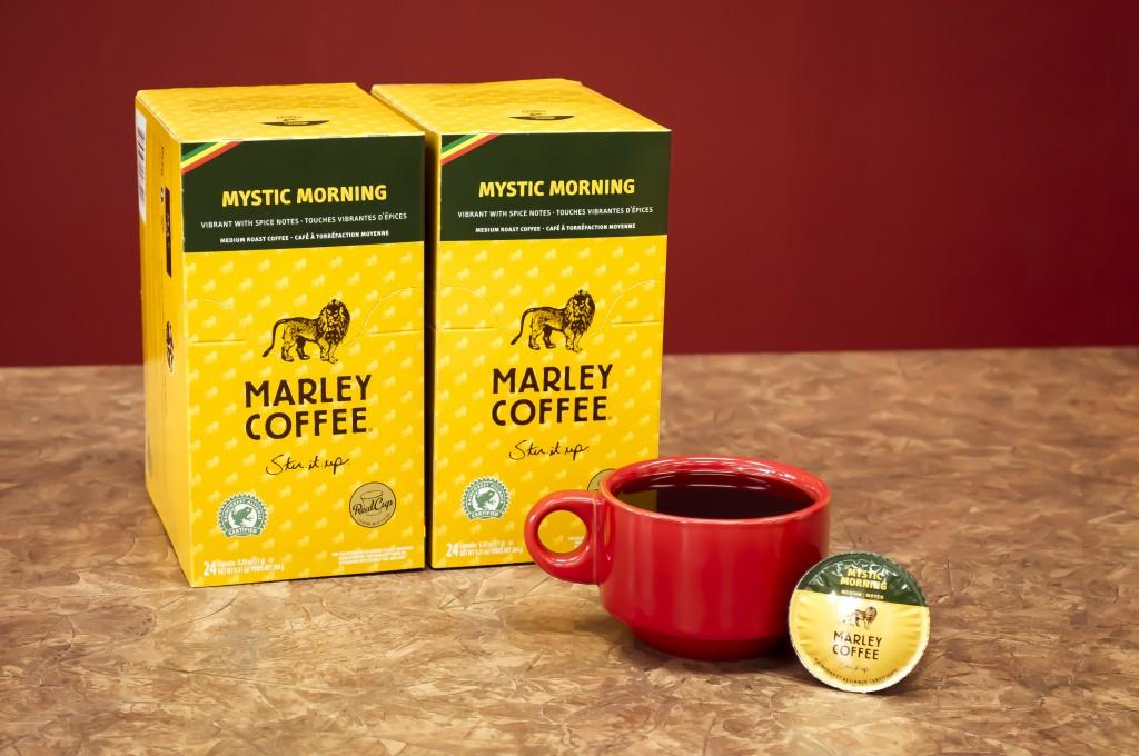 marley-coffee-edmonton-2