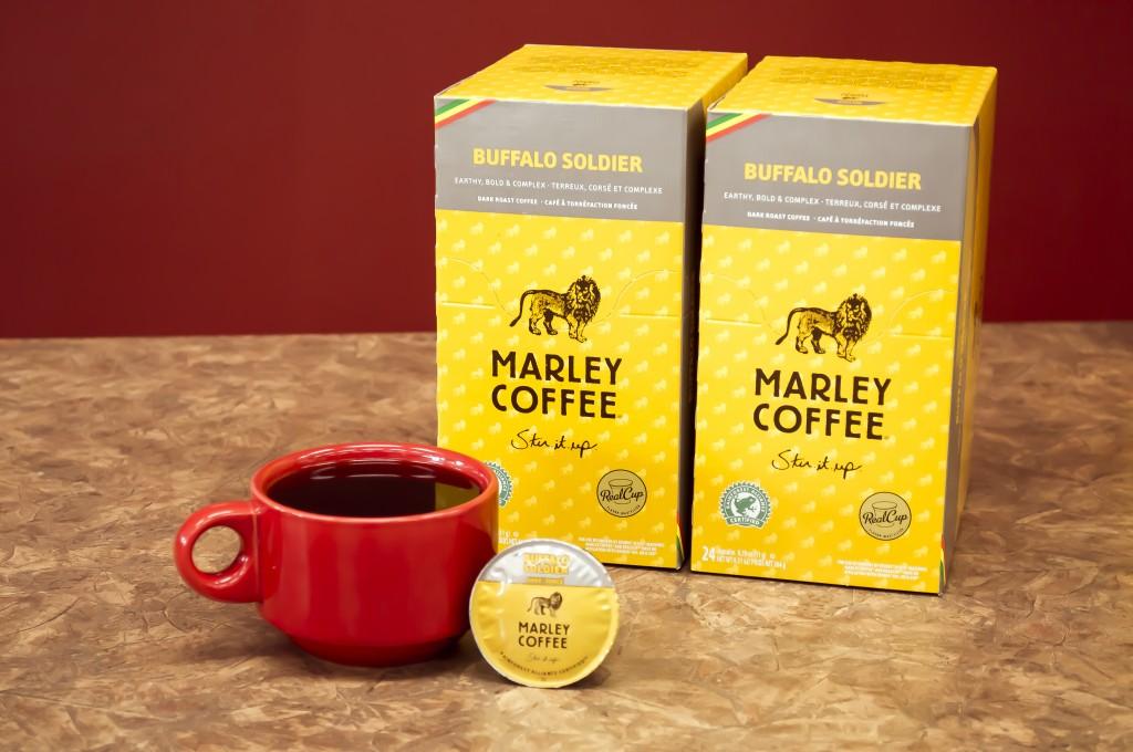 marley-coffee-edmonton-3