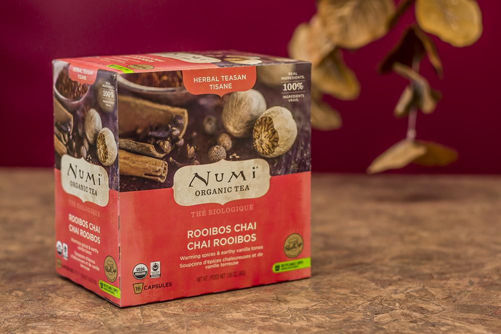 numi organic tea-whyte ave-single serve-edmonton-k cups-coffee.jpg
