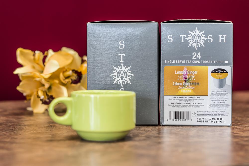 stash tea-single serve-coffee-edmonton-whyte ave-k cups-keurig-1.jpg