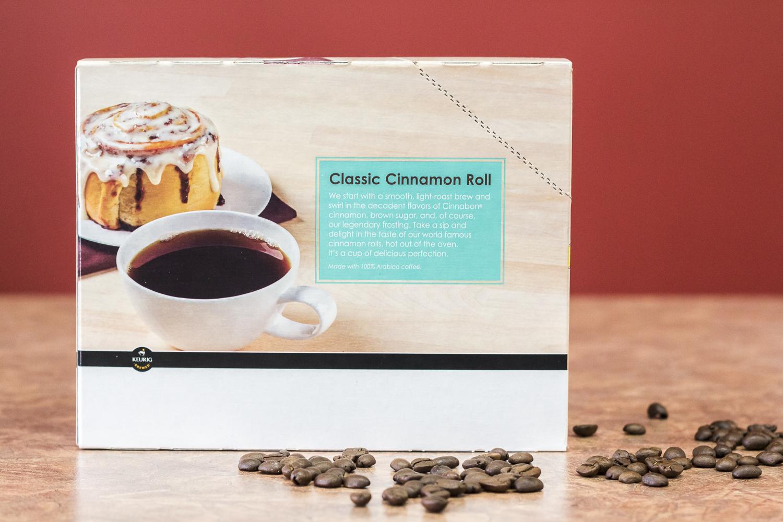 drink a donut-k cups-single serve-whyte ave-yeg-coffee-tea-keurig-6.jpg