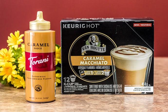 torani-caramel-sauce-caramel-machhiato
