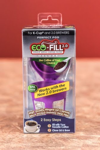 eco-fill-2.0-resuable-k-cup