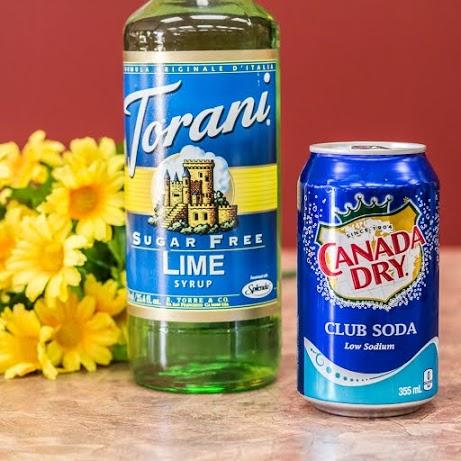 brewville-torani-syrup-club-soda