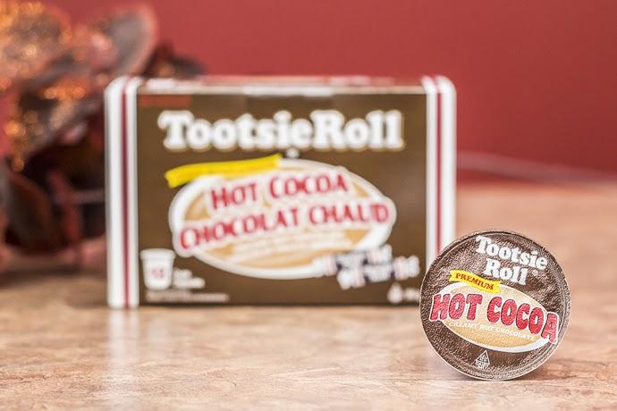 brewville-tootsie-roll