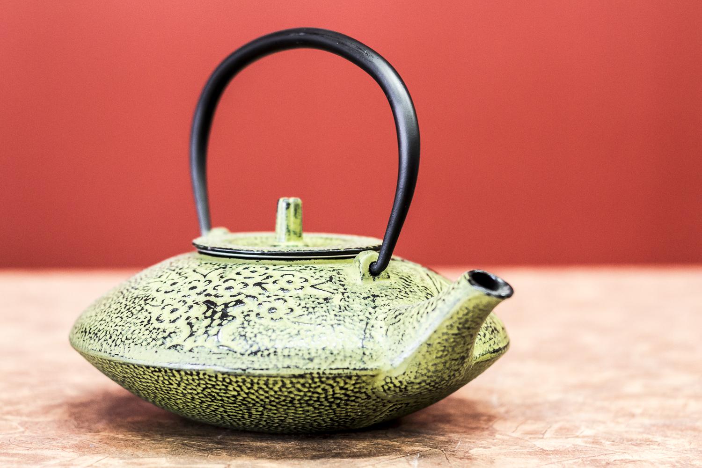 brewville-tea-pot-