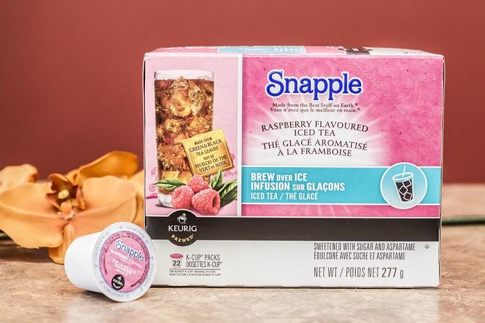 brewville-snapple-raspberry-iced-tea