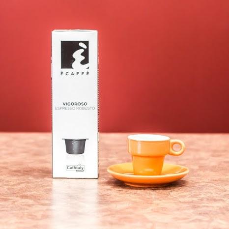 ecaffe-vigoroso-espresso-robusto