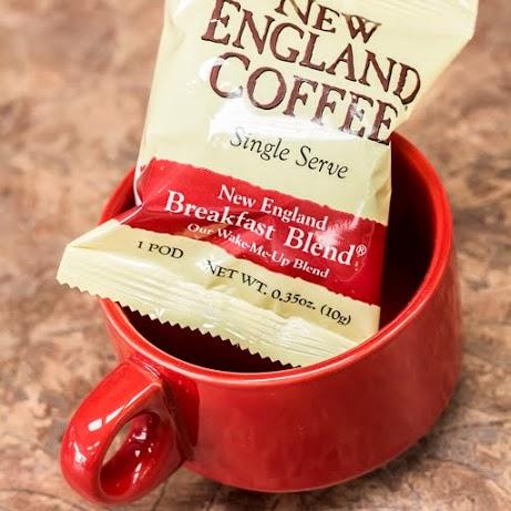 brew-ville-new-england-coffee-breakfast-blend