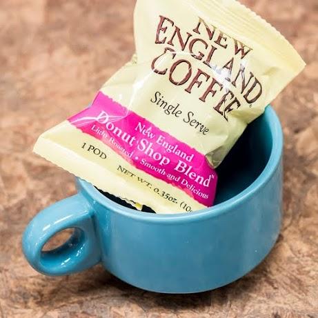 brew-ville-new-england-coffee-donut-shop-blend