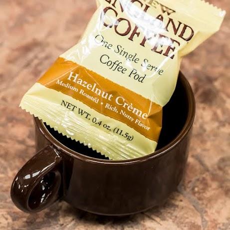 brew-ville-new-england-coffee-hazelnut-creme