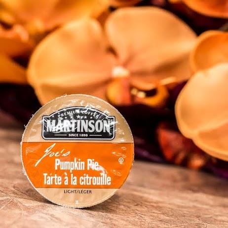 brew-ville-martinson-pumpkin-pie