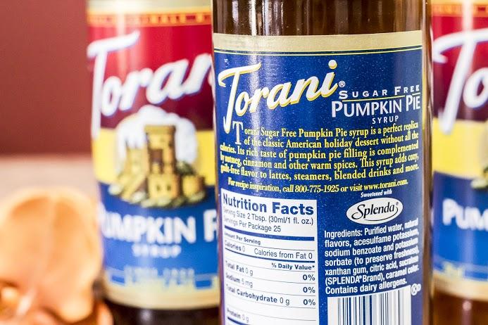 brew-ville-torani-pumpkin-syrup