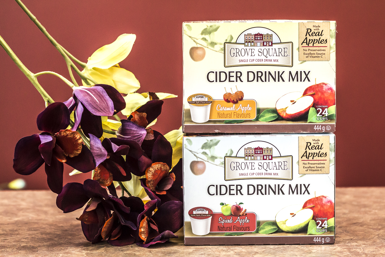 brewville-grove-square-cider-drink-mix