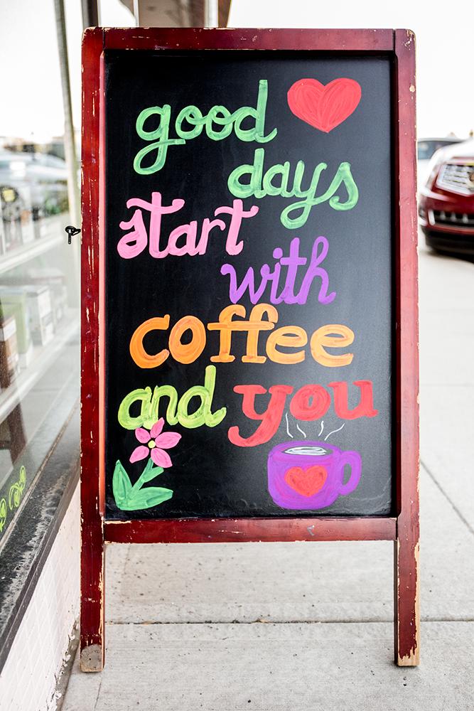 Brew_Ville_Edmonton_Coffee_1283.png