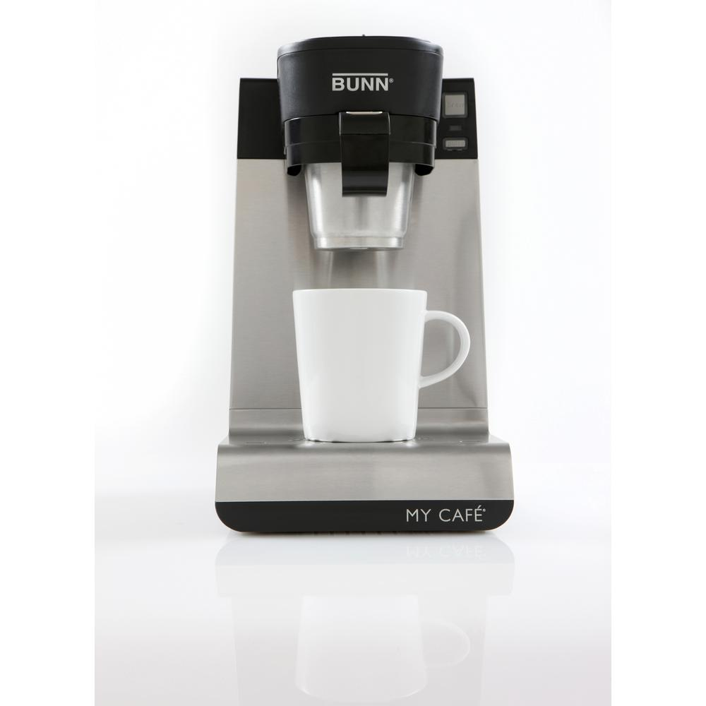 black-bunn-single-serve-coffee-makers-42900-0201-64_1000.jpg
