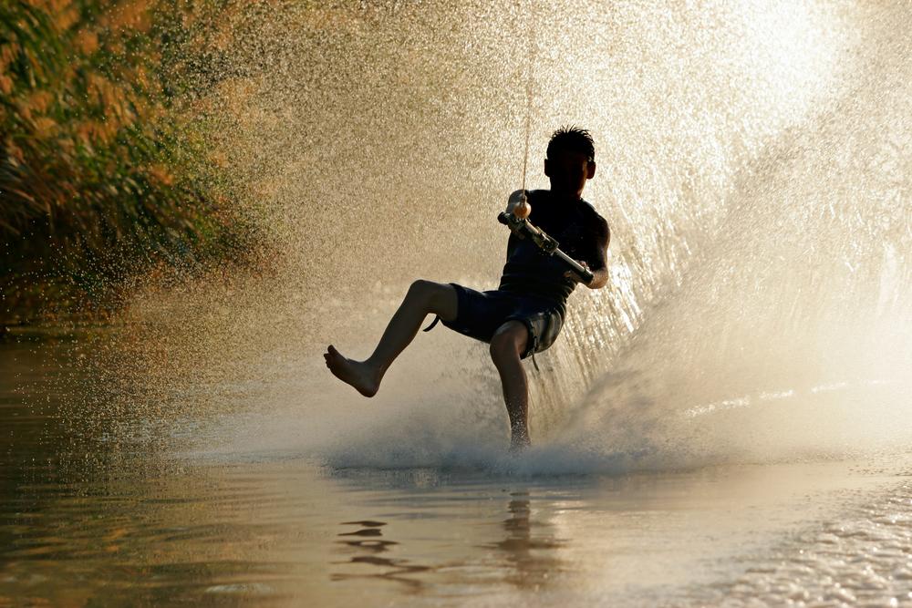Water Skier.jpg
