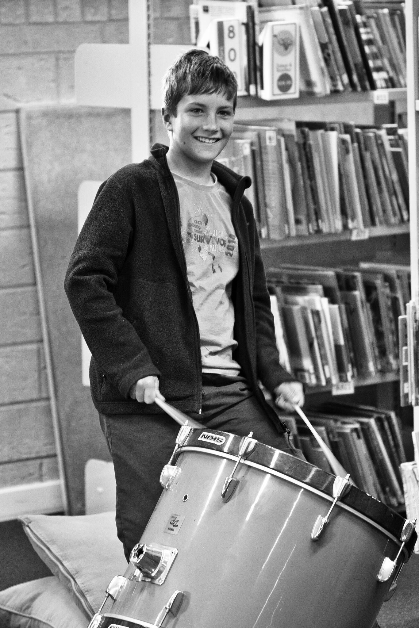 Drums 30.jpg