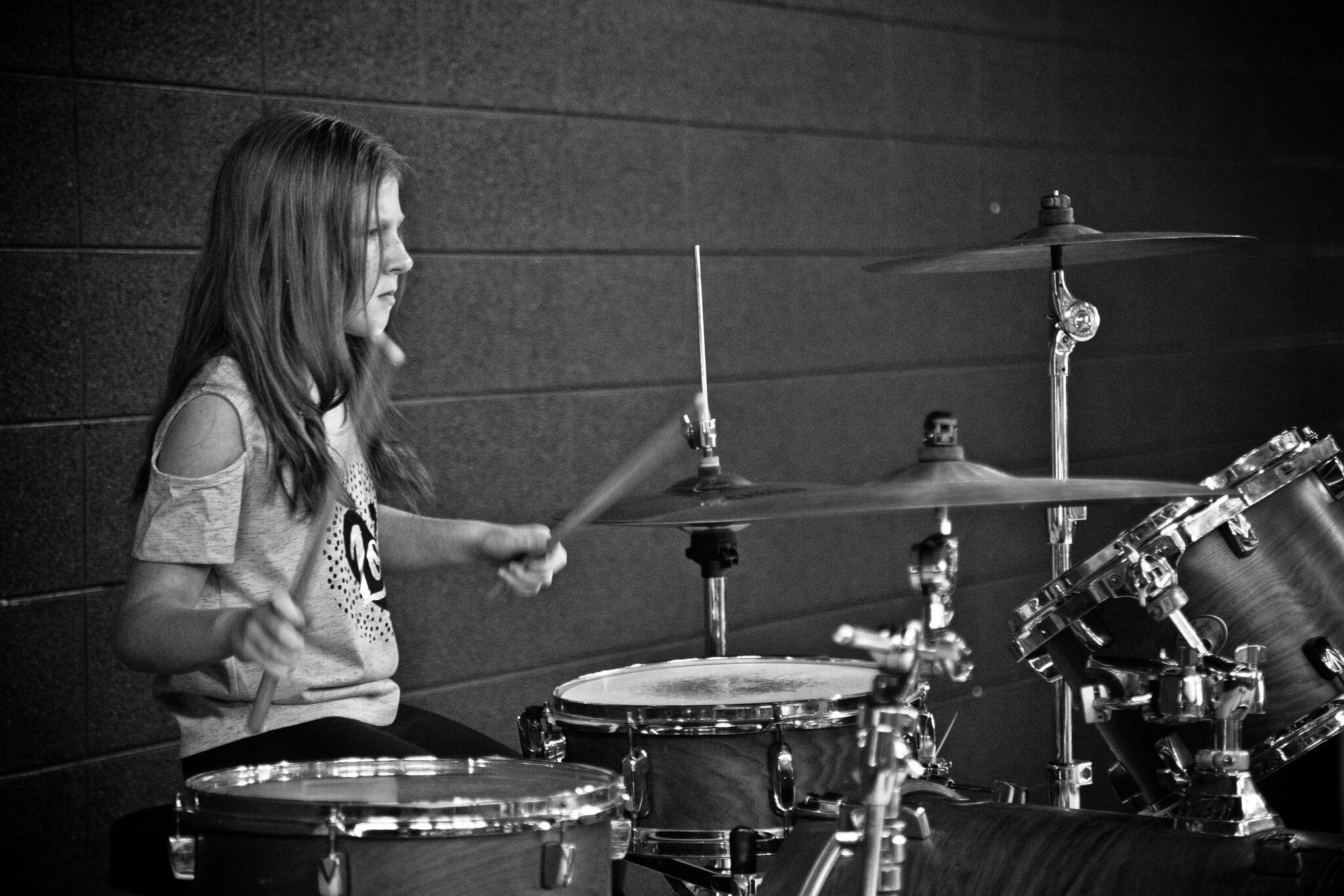 Drums 36.jpg