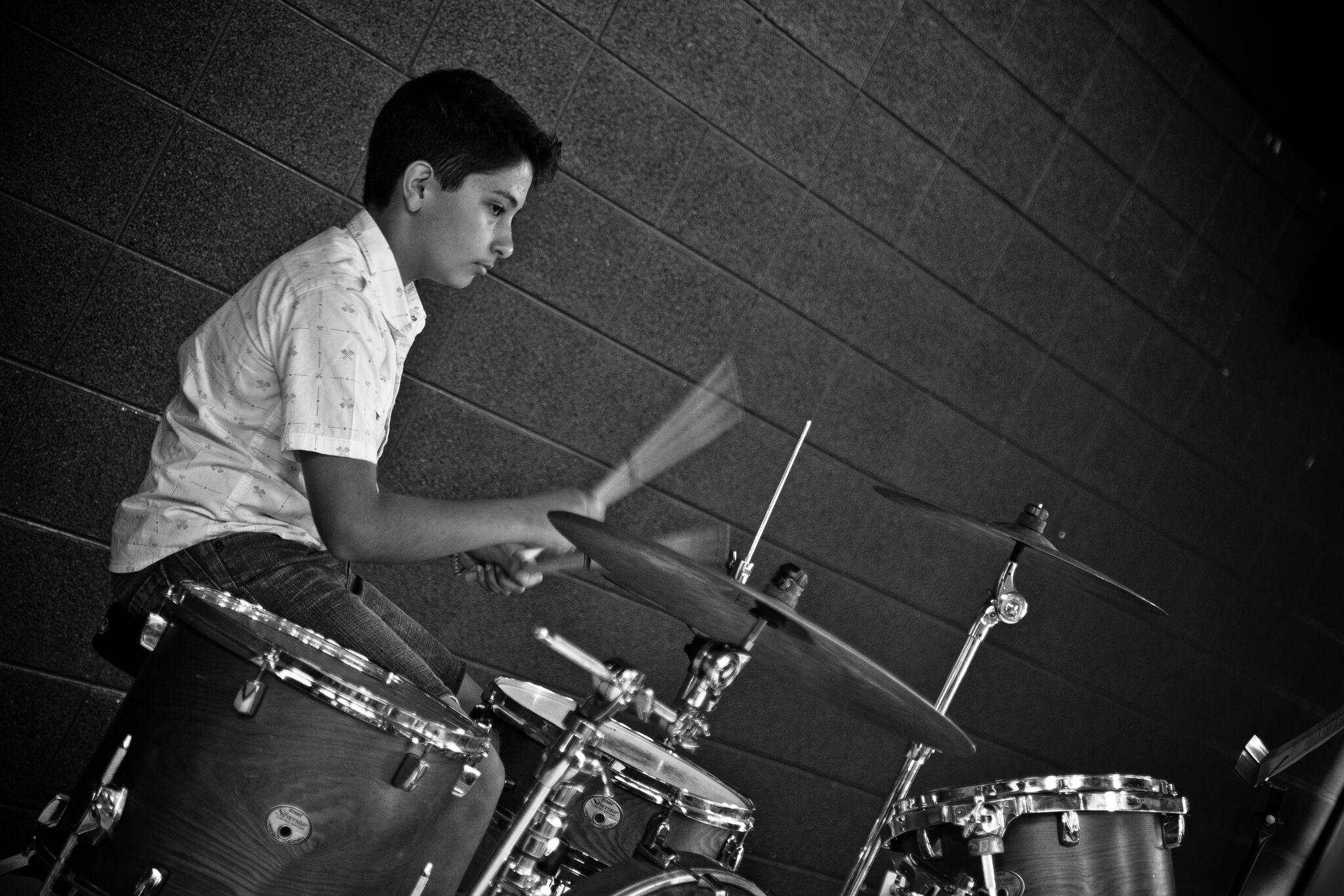 Drums 43.jpg