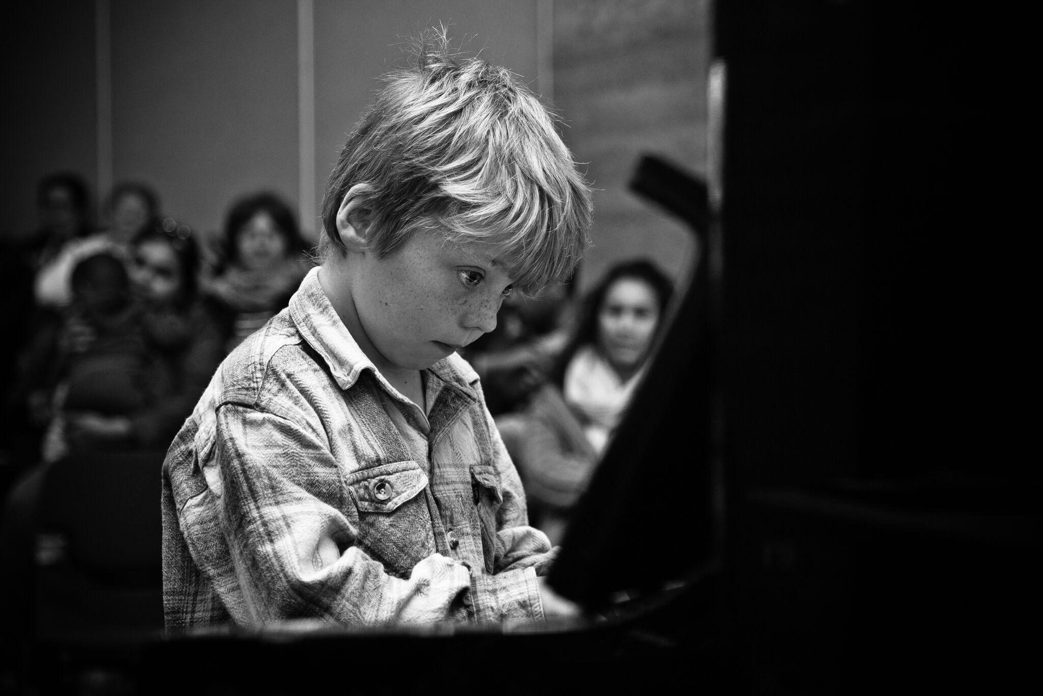 Piano 47.jpg