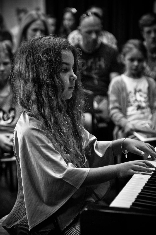 Piano 59.jpg