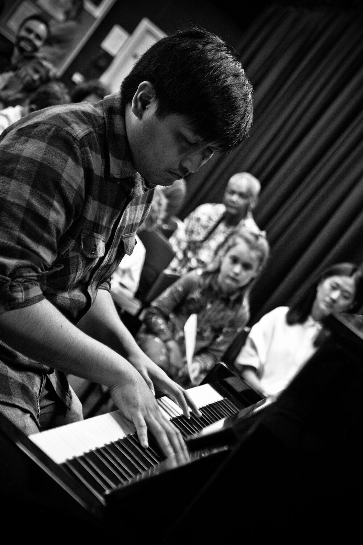 Piano 132.jpg