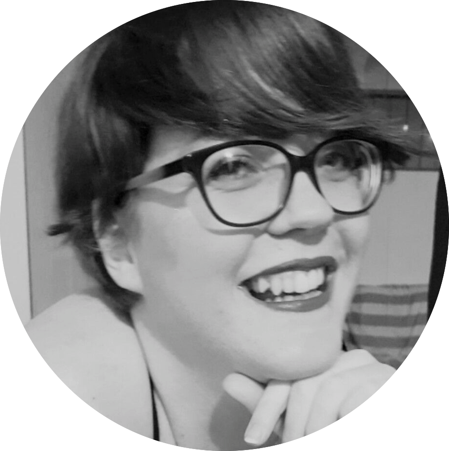 Marie L - Piano & Singing MentorCITY BEACHMarie L's easy-going nature ensures her lessons remain the ideal place for channeling creative energy! She has an incredible skill for exploring outcome oriented teaching methods that are tailored to each student's learning style.
