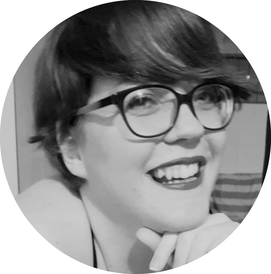 Marie L - Singing & Piano MentorCITY BEACHMarie L's easy-going nature ensures her lessons remain the ideal place for channeling creative energy! She has an incredible skill for exploring outcome oriented teaching methods that are tailored to each student's learning style.