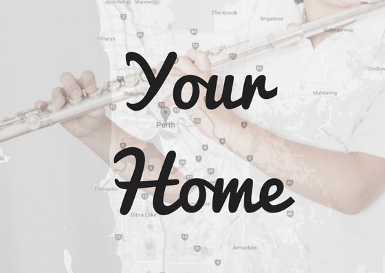 YOUR HOME (1).png
