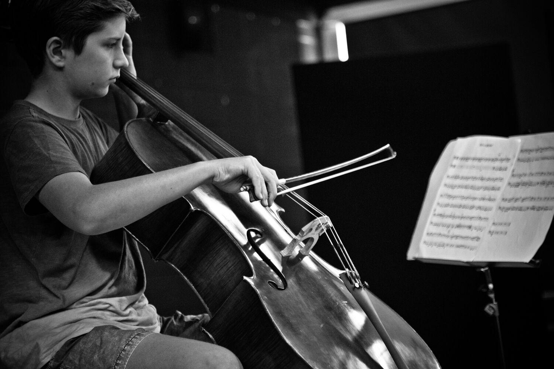 Cello 10.jpg
