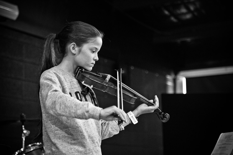 Violin 15.jpg