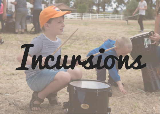 Incursions DRUMMING CIRCLES.png