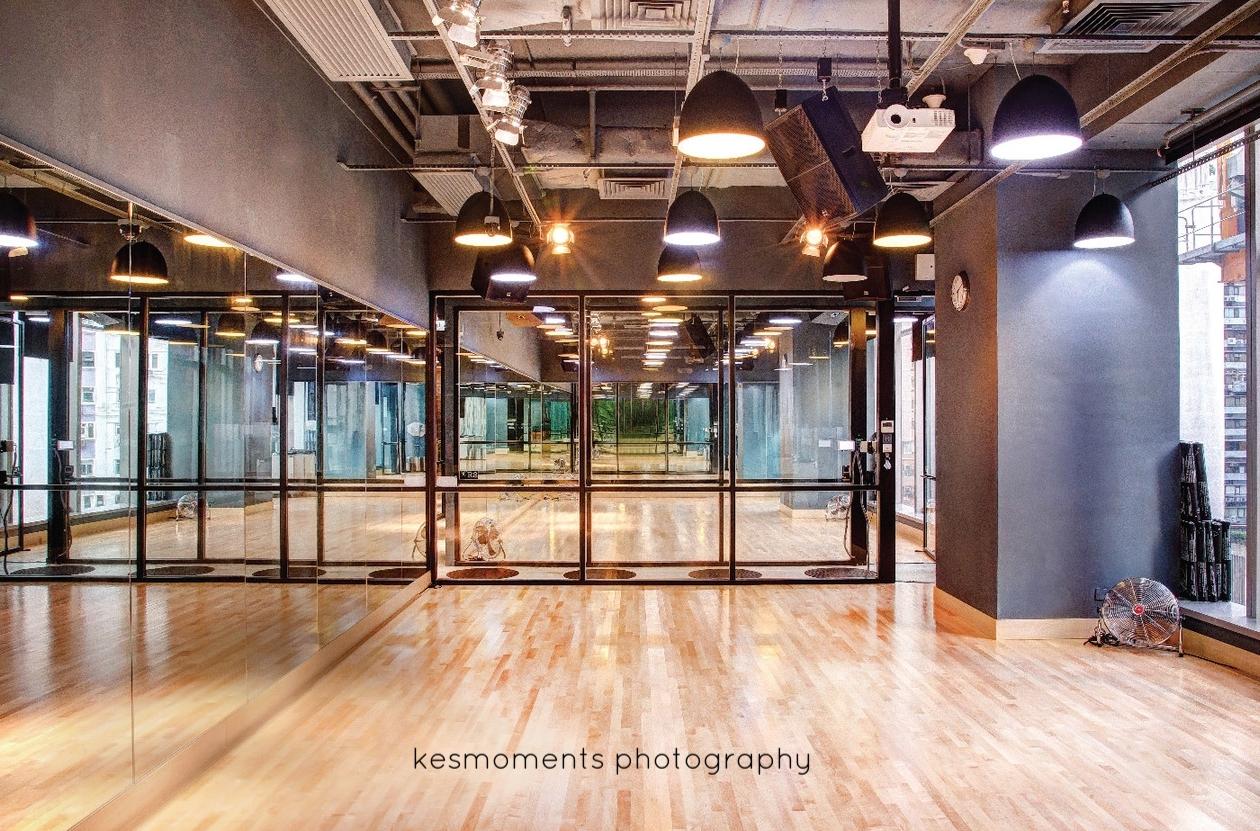 kesMoments_portfolio_2014_v2-15.jpg
