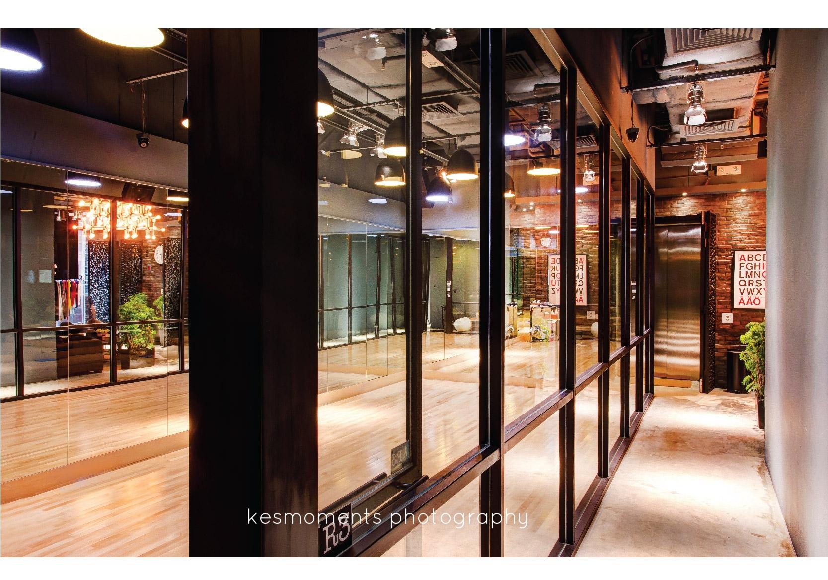 kesMoments_portfolio_2014_v2-14.jpg