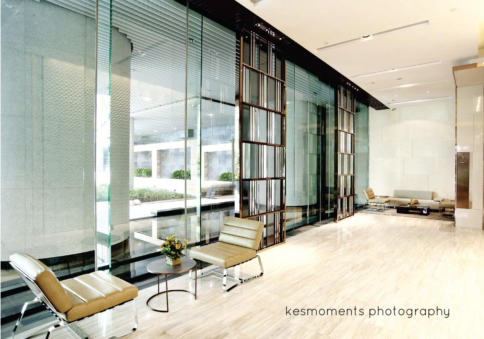 kesMoments_portfolio_2014_v2-10.jpg