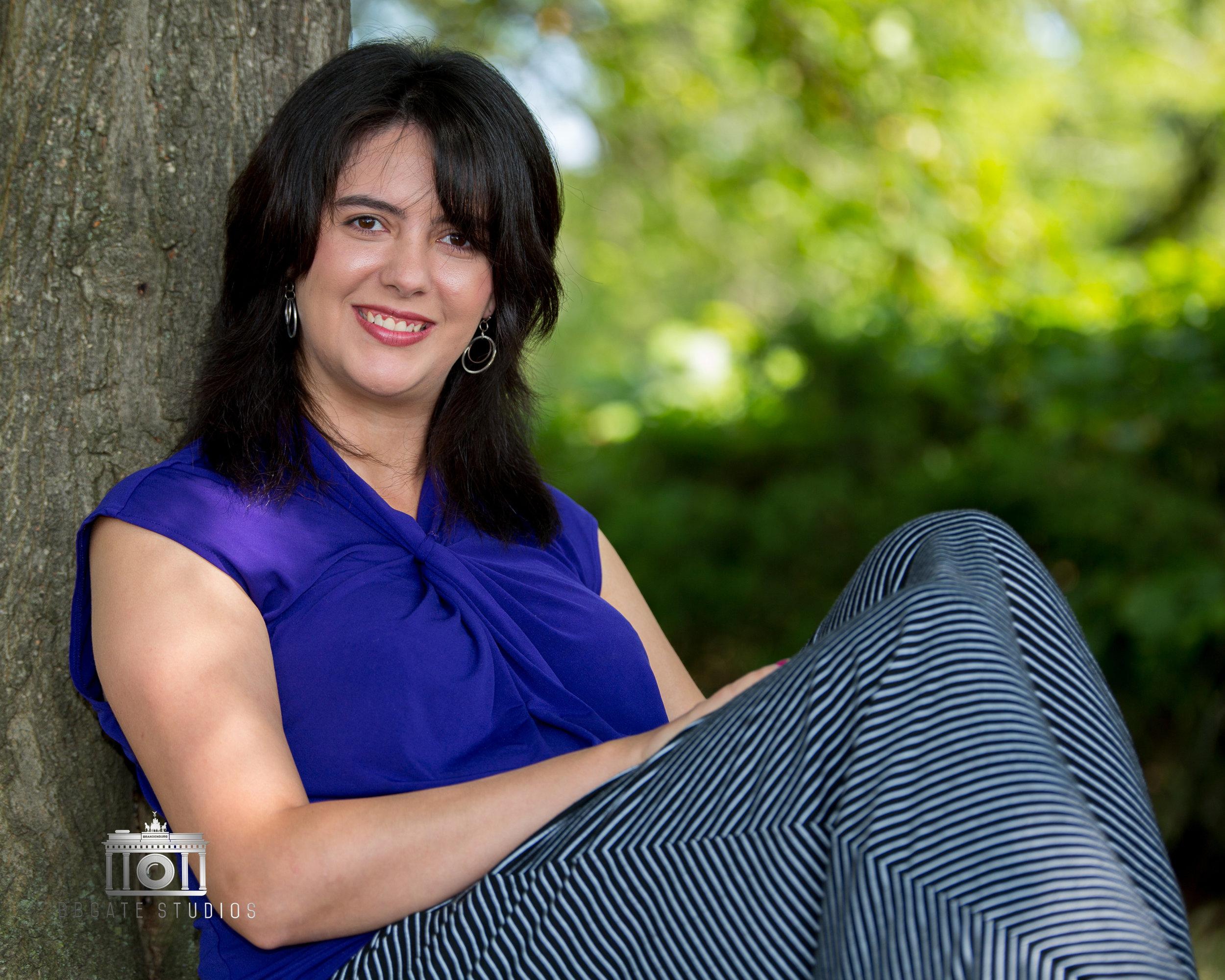 Amanda Kay-6.jpg