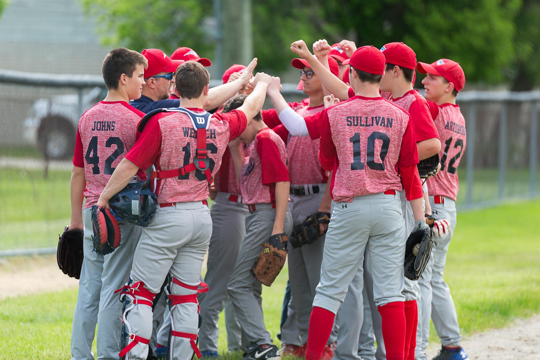 2018_JV_Baseball-3.jpg