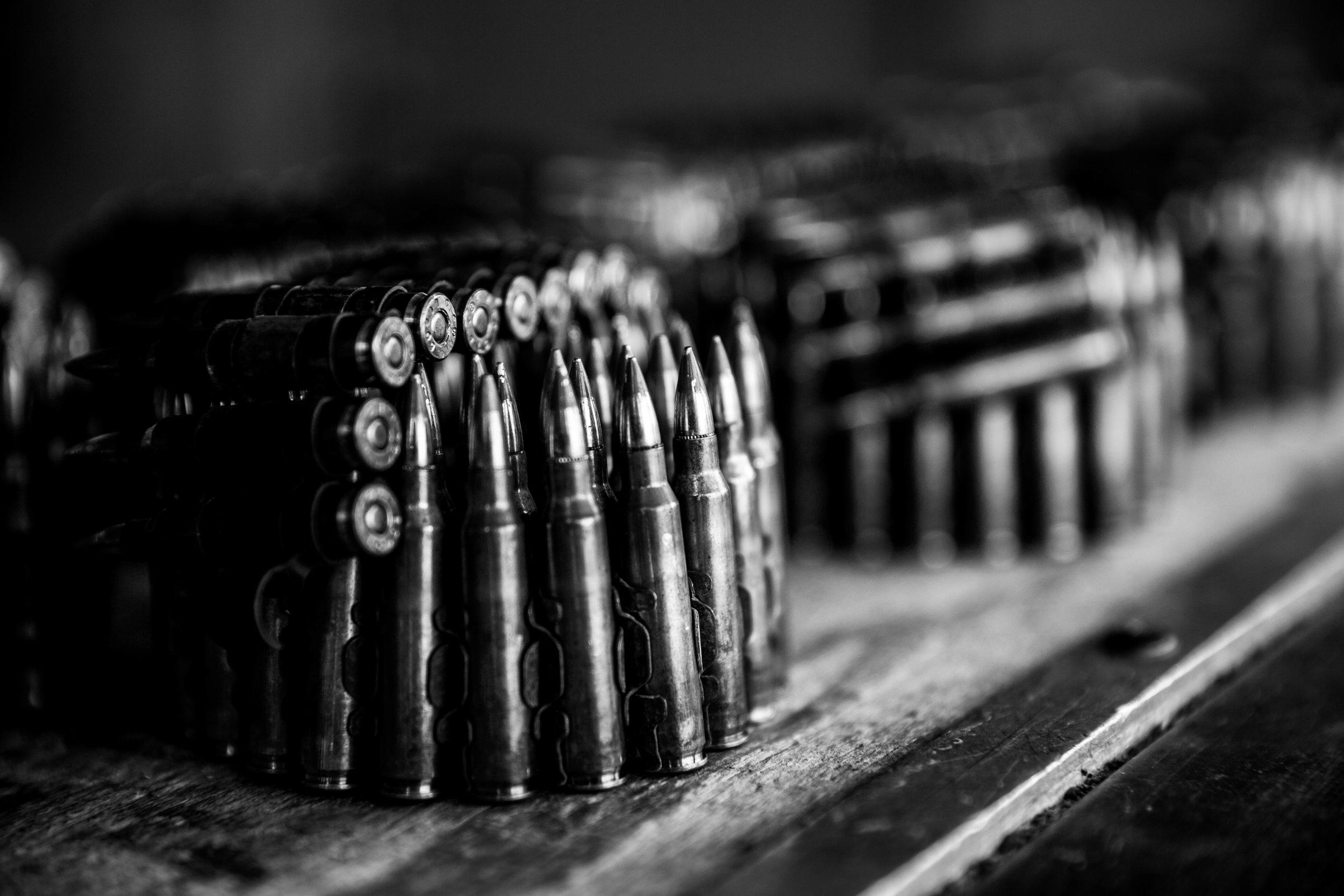 Bullet Roll 2.jpg