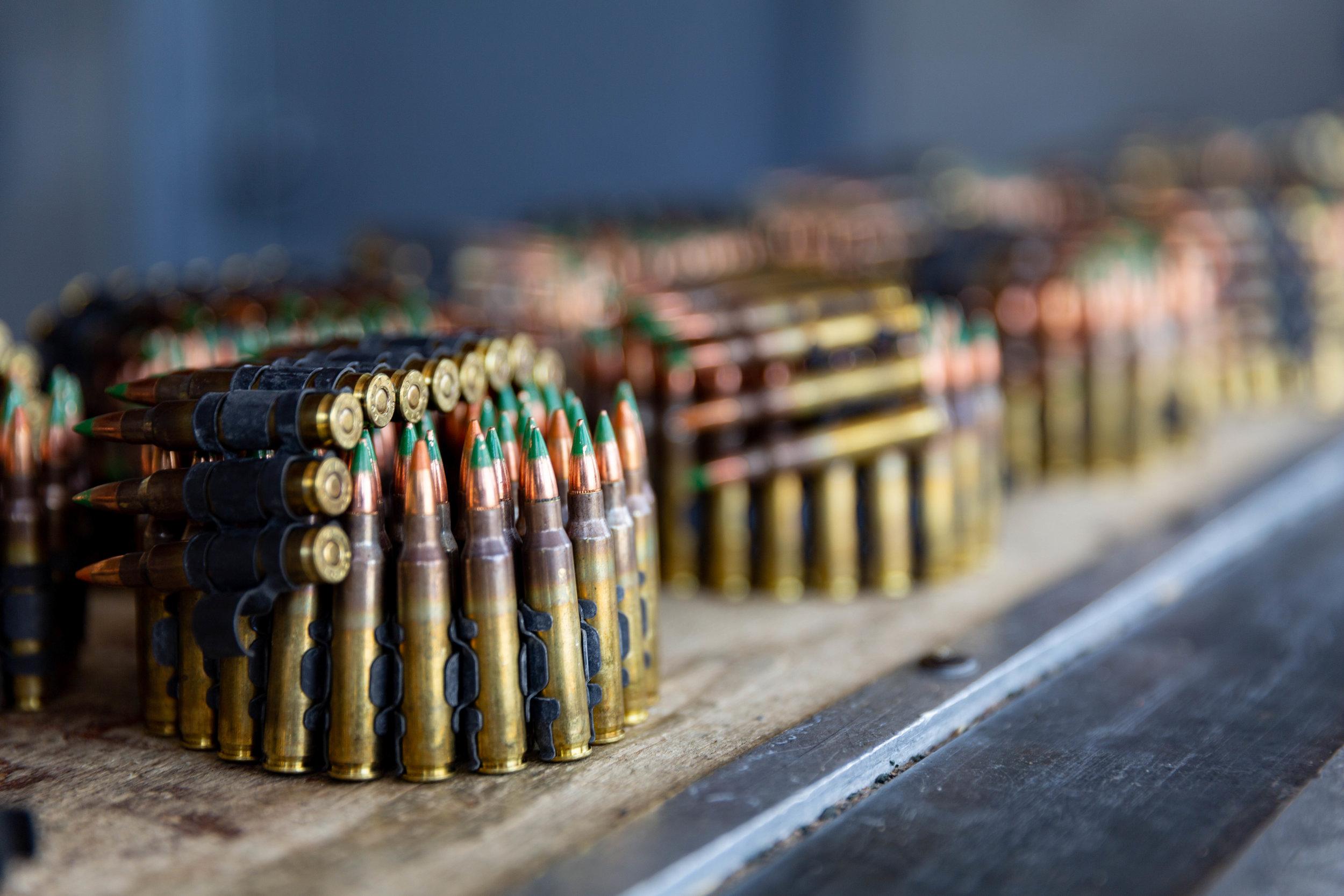 Bullet Roll.jpg