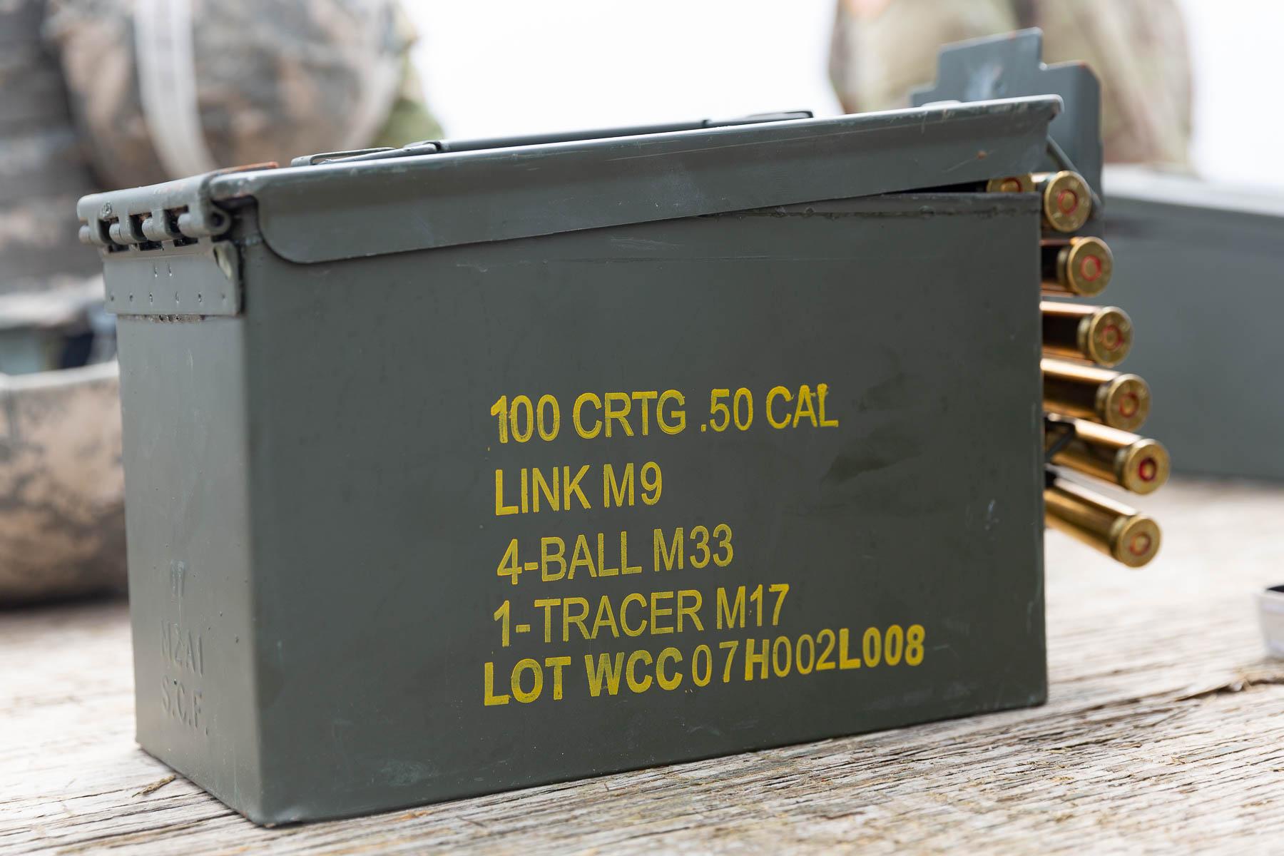 M2_Ammo-2.jpg