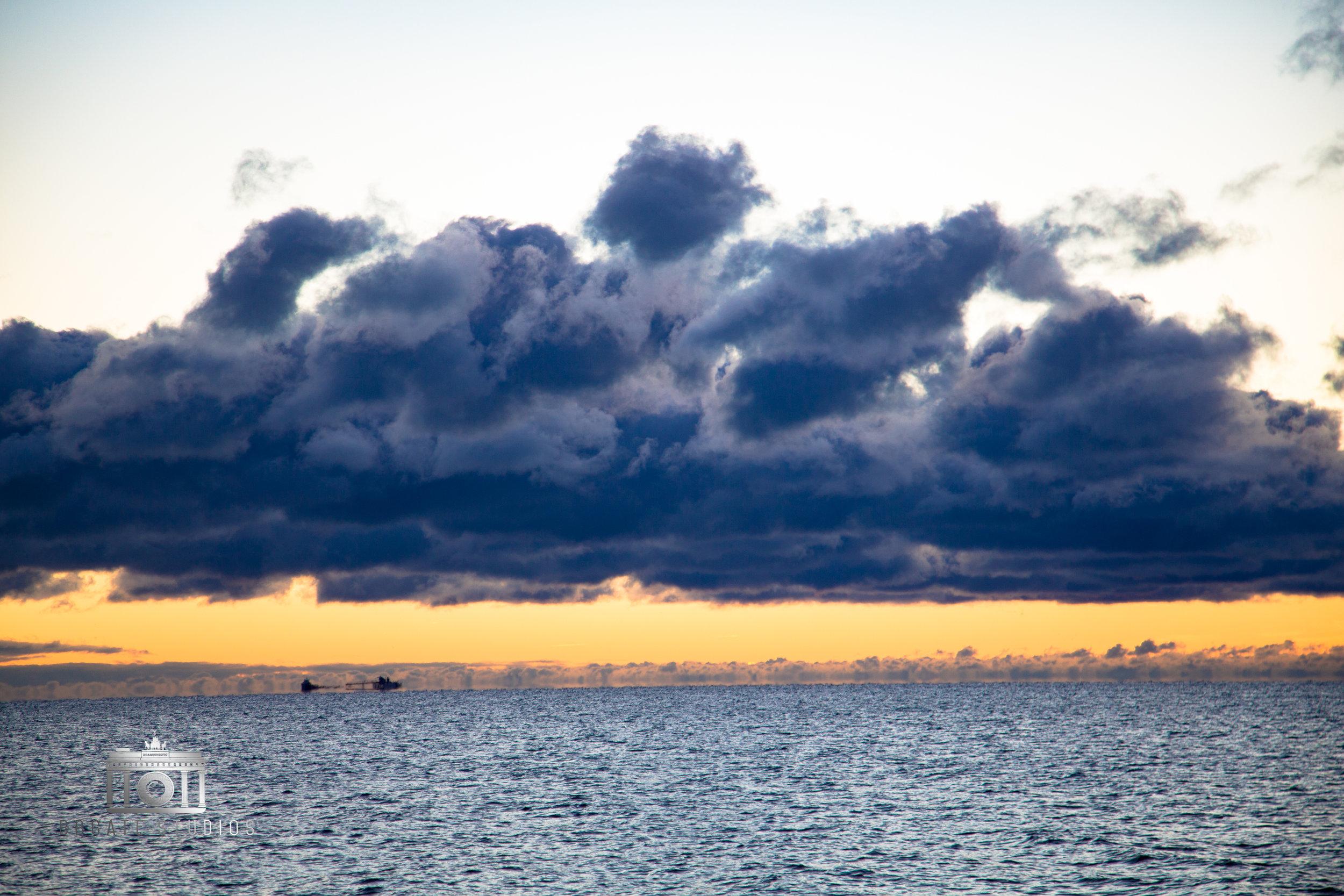 St Clair Shores Sunrise-2.jpg