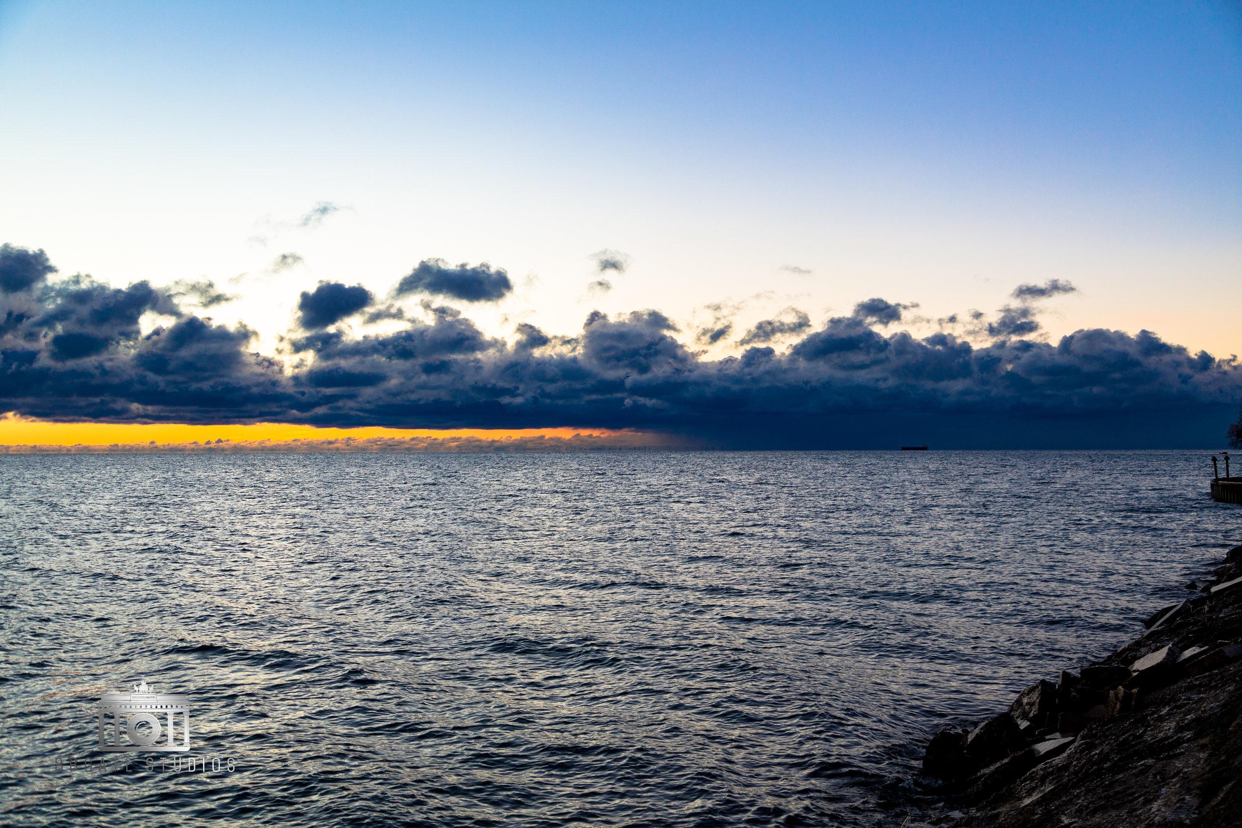 St Clair Shores Sunrise-1.jpg