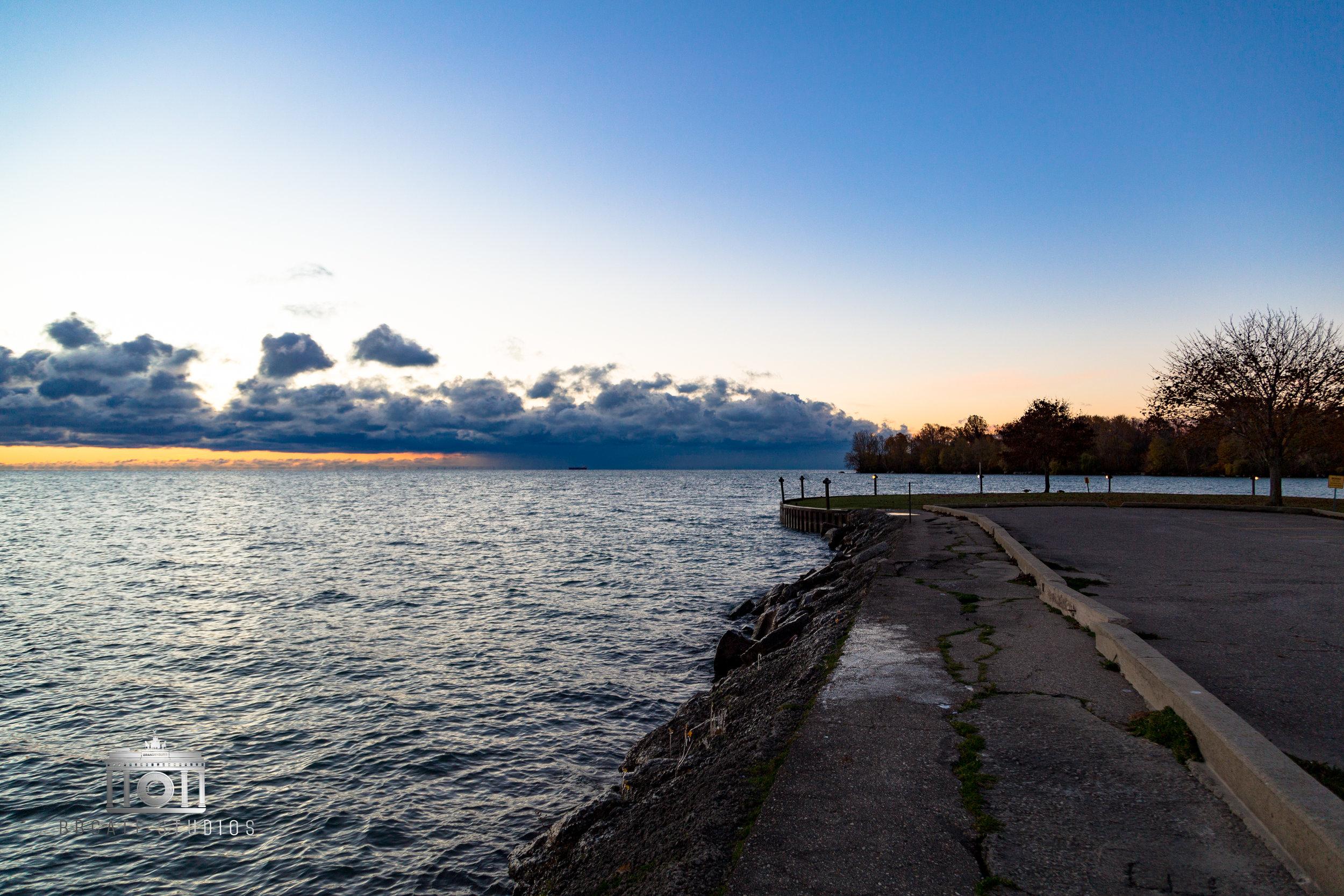 St Clair Shores Sunrise-3.jpg
