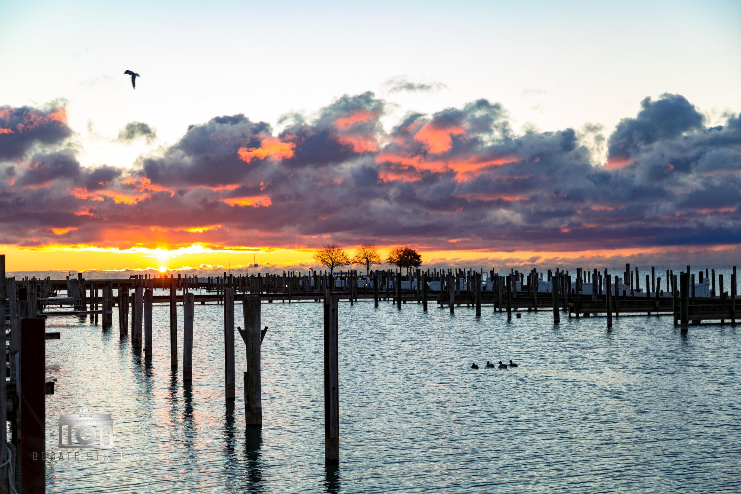 St Clair Shores Sunrise-5.jpg