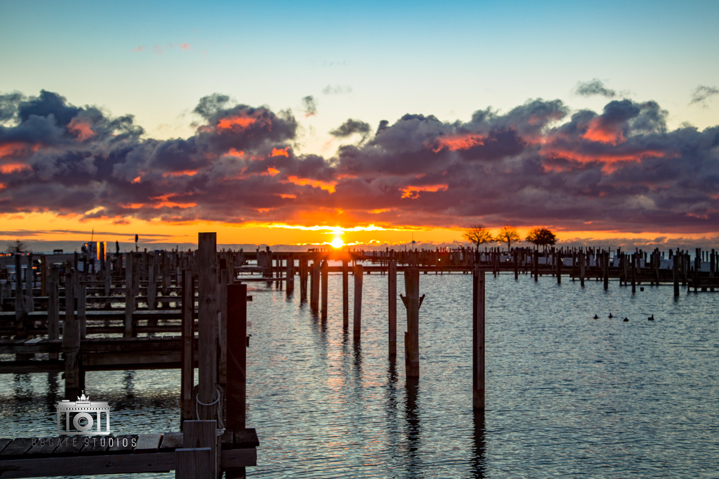 St Clair Shores Sunrise-6.jpg