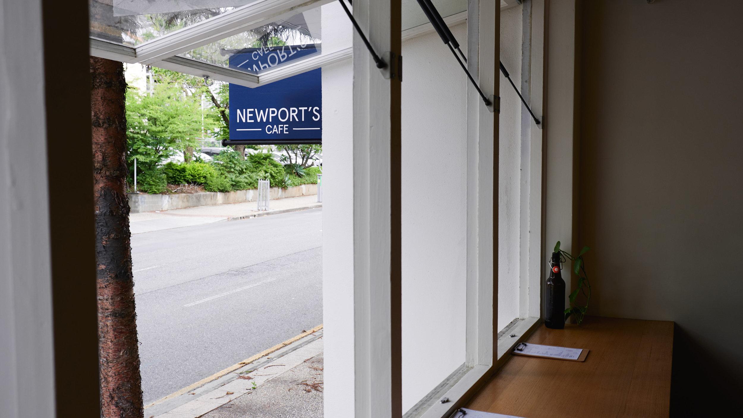 Newports_555.jpg